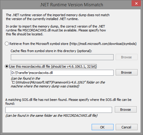 .NET Runtime Version Mismatch_NetMemProfiler_(1197).png